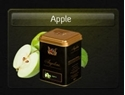 Picture of Apple 250g