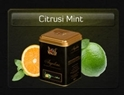 Picture of Citrusi Mint 250g