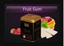 Picture of Fruit Gum 250g