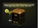 Picture of Margarita on the rocks 250g