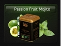 Picture of Passion Fruit Mojito 250g
