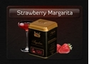 Picture of Strawberry Margarita 250g