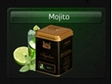 Picture of Mojito 250g