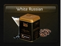 Picture of White Russian 250g