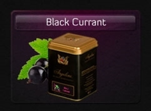 Picture of Blackcurrant 250g