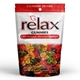 Picture of Relax CBD Gummy Bears