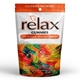 Picture of Relax CBD Gummy Worms