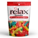 Picture of Relax CBD Sour Snakes