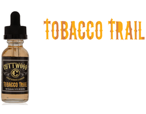 Picture of Tobacco Trail