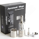 Picture of Kanger Aerotank Mega