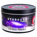 Picture of Cosmo power