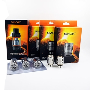 Picture of SMOK TF-V8 Coils