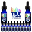 Picture for category Terpenes