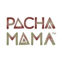 Picture for category Pacha Mama