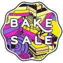 Picture for category Bake Sale