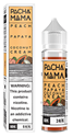 Picture of Peach Papaya Coconut Cream