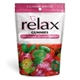 Picture of Relax CBD Gummy Rings