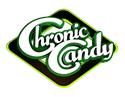 Picture for category Chronic Candy