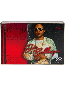 Picture of Eric Bellinger