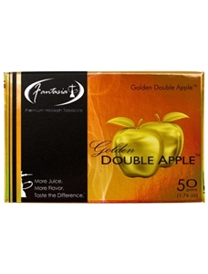 Picture of Golden Double Apple