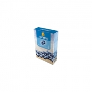 Picture of Blueberry