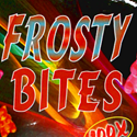 Picture for category Frosty Bites