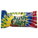 Picture of Kush Cakes