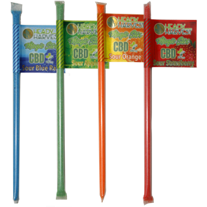 Picture of CBD Magic Stix
