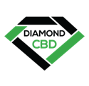 Picture for category Diamond CBD