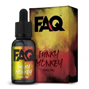 Picture of Funky Monkey