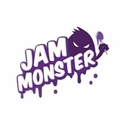 Picture for category Jam Monster