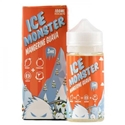 Picture of Mangerine Guava Ice Monster