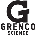 Picture for category Grenco Science Vaporizers
