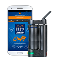 Picture of Crafty - Handheld Vaporizer