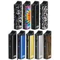 Picture of Pulsar APX Herb Vaporizer