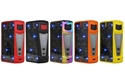Picture of Sigelei Kaos Z Box Mod
