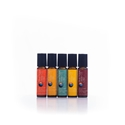 Picture of CBD Roll-On Essential Oils 10mL