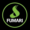 Picture for category Fumari