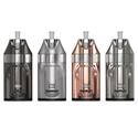 Picture of Ghost MV1 Dry Tobacco Vaporizer